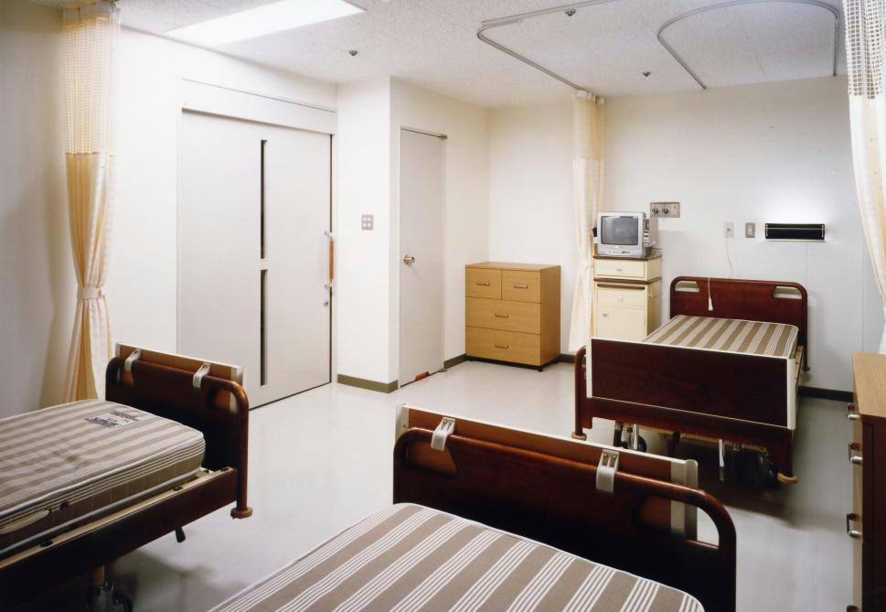 三重県、青山高原の裾野、藤田学園の原点2000年代の出来事
